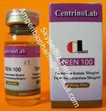 Legal injectable steroids for sale
