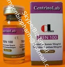 centrino labs steroid reviews