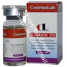 the safety of injecting steroids Are anabolic steroids safe no there are risks in using anabolic steroids in both  injectable or tablet form most anabolic steroid tablets present definite risks of.